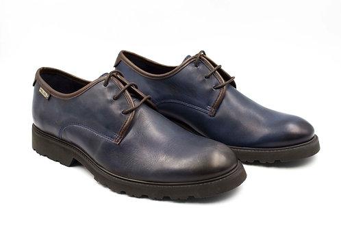 Zapatos Pikolinos Glasgow