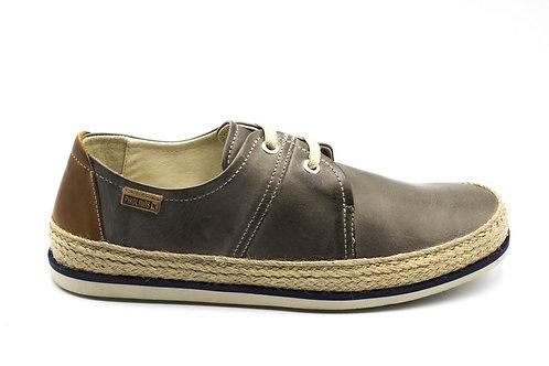 Zapato Pikolinos Cuero