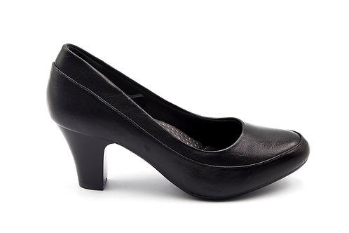 Zapato New Walk Cuequero
