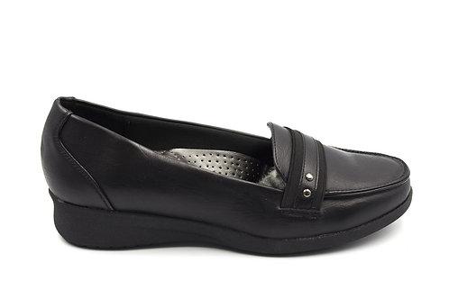 Zapato New Walk Comfort