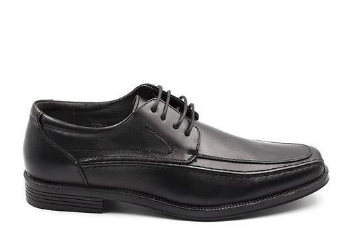 Zapato New Walk Black classic