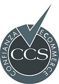 Sello Confianza Ecommerce CCS.JPG