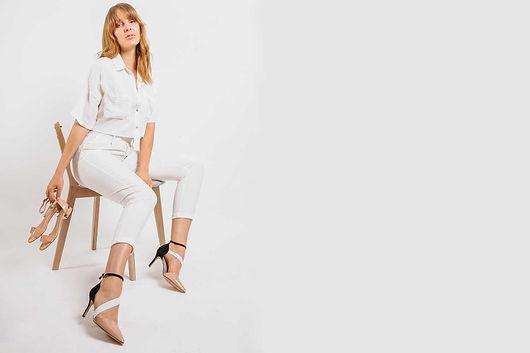 Oferta Zapatos de Mujer - Elige tu Número
