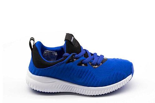 Zapatilla Azul Verazzi