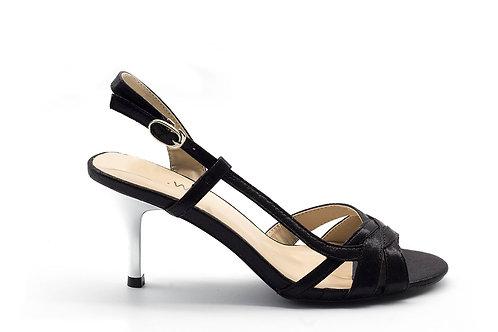 Zapato New Walk Negro