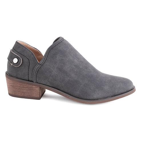Zapato New Walk Gris