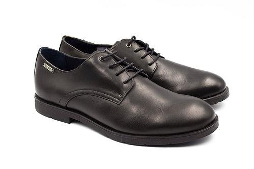Zapatos Pikolinos Glasgow Cuero