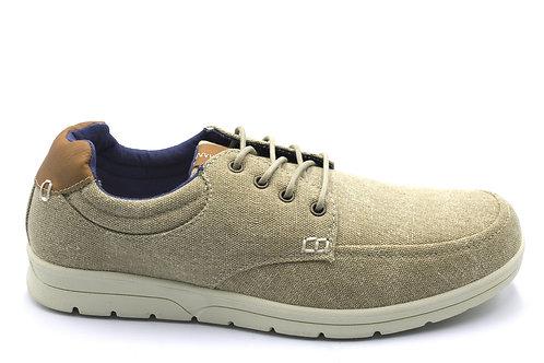 Zapatilla New Walk Jeans