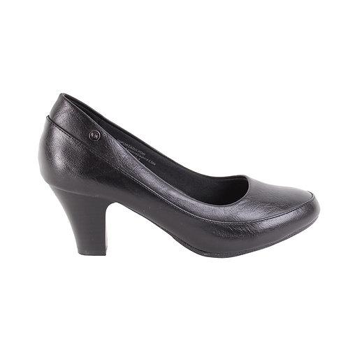 Zapato Mujer New Walk Tamy Negro