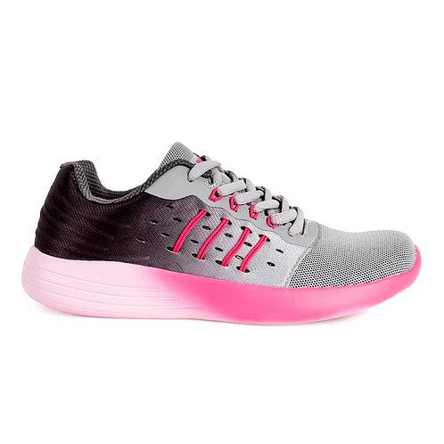 Zapatilla New Walk Sport Pink