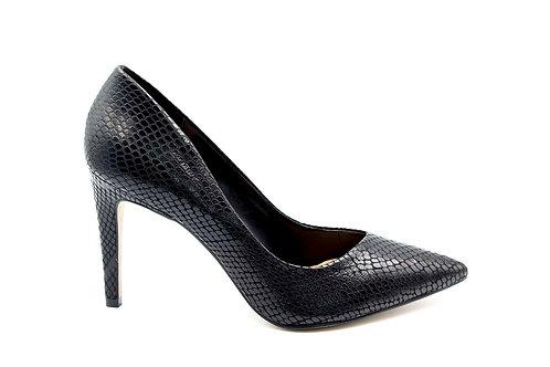 Zapato Versace 1969 Reptil