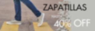 portada-zapatillas-etn.jpg