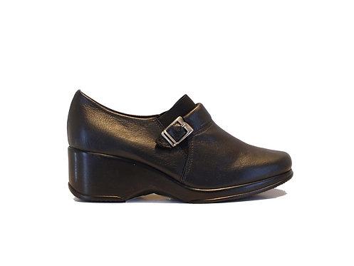 Zapato Exs Cuero
