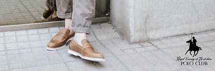 Zapatos Polo Club - Elige tu Númro