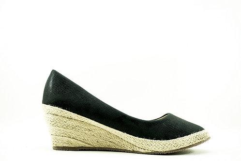 Zapato New Walk Yute