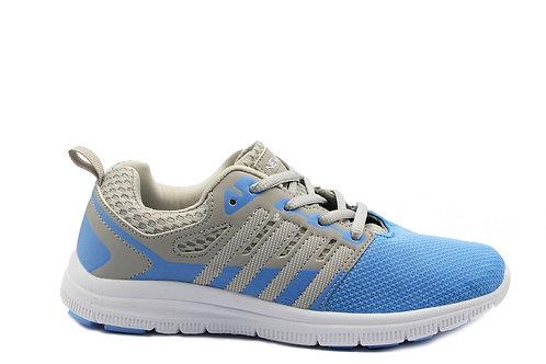 Zapatilla New Walk Sport