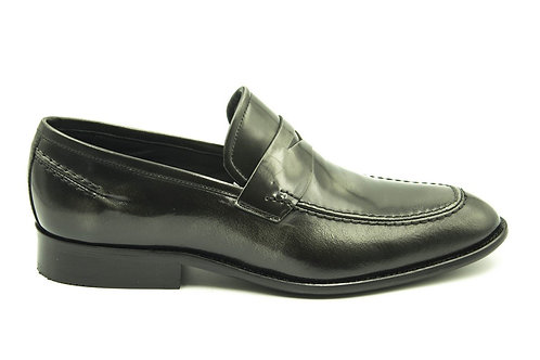 Zapato Versace 1969 Charol