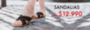 sandalias-mujer.jpg