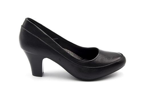 Zapato New Walk Cueca