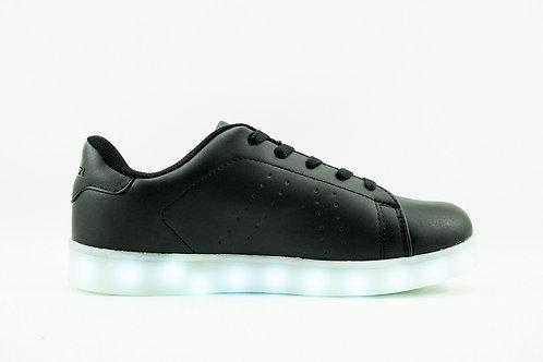 Zapatilla New Walk Luces