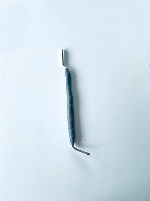 Bi-tool