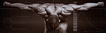 Biomecanique sport formation geneve