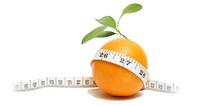 Formation sur mesure Genève sport nutrition