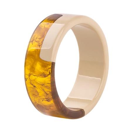 bracelet_résine_5