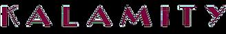 logo kalamity 2021.png