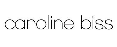 logo CB.jpg