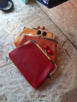 photo wallet