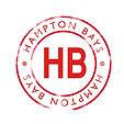 HB LOGO STAMP.jpg