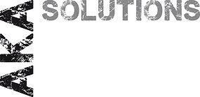 aka-solutions_logo noir.jpg