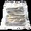 Thumbnail: Soil Staples - 50 Pack