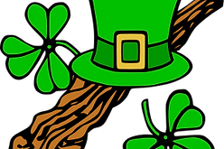 liftarn-Hat-and-shillelagh-colour_edited
