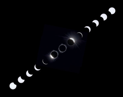 Sequence of Totality III