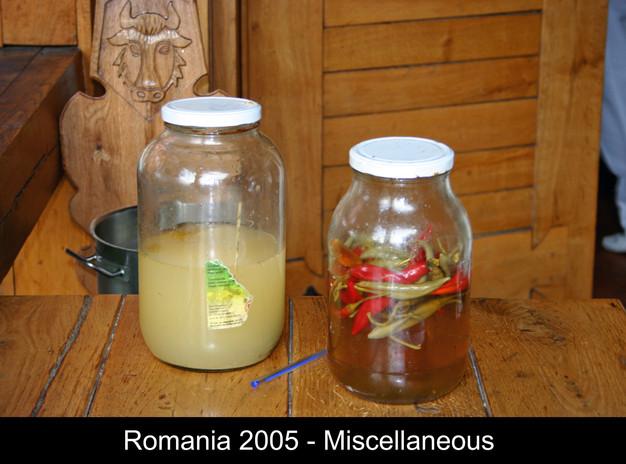 Romanian hot peppers.jpg
