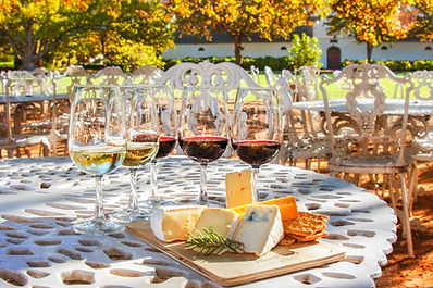 A Taste of Wine & Cheese.jpg