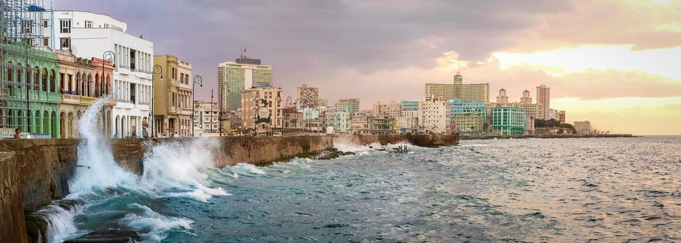 Havana Daydreaming