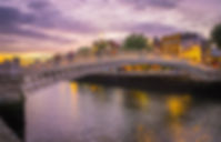 Ha'penny Bridge.jpg