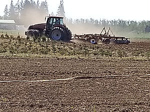 Big Tractor.jpg