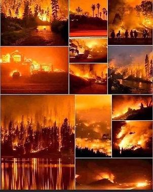 Sept 2020 Fire.jpg