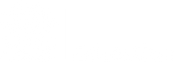 DoE_Logo_rev_RGB.png