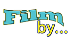 filmby-logo.png