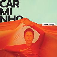 CARMINHO_cover_Maria.jpg