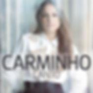 Carminho.jpg