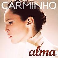 Alma-Edicao-Especial-CD-DVD.jpg