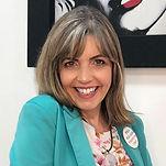 Andrea Soares 02 - Consultora.jpg