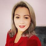 Miriam Amaral.jpg