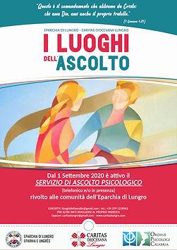 LOC I LUOGHI DELL'ASCOLTO.jpg